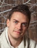Petr Jurča